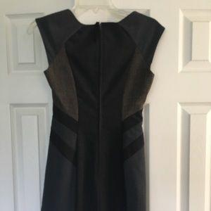 Rebecca Taylor dress size 0